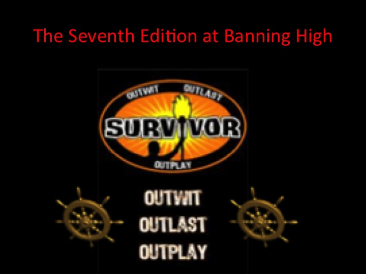SURVIVOR7/Slide01.jpg