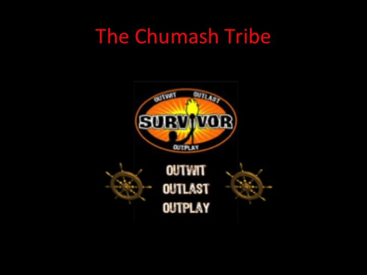 SURVIVOR7/Slide03.jpg